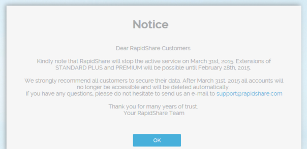 rapidshare_closing_notice