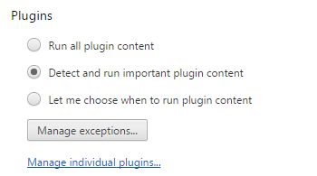 chrome_plugin_settings