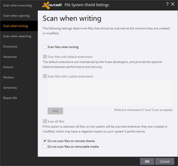 04-avast-no-write-scan