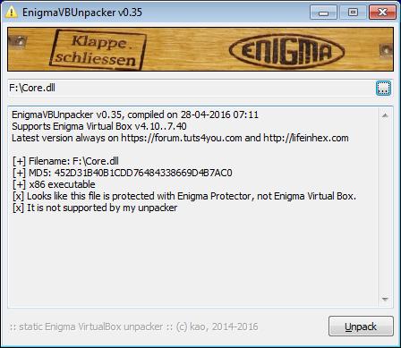 detect_enigma_prot