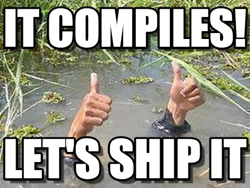 compiles_ship_it